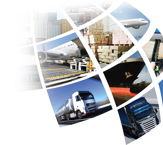 Our Services, Freight Forwarding Company, Cross Border